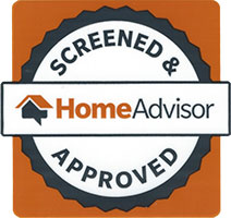 HomeAdvisor-Pro-Certification-2-21-2014
